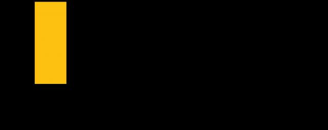 Manfred Langfeldt Raumausstattung - Logo